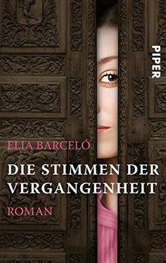 Als die Literaturwissenschaftlerin Katia Steiner in Rom den Nachlass eines bekannten Gelehrten ordnet, stößt sie auf ein rätselhaftes Dokument. Darin liest sie von Gemälden, die der Schlüssel zu einer längst vergessenen Zeit sind, und von einem geheimen Bund, dem »Club der Dreizehn«. Das ist für Katia der Anfang einer phantastischen Reise – eine Reise,...