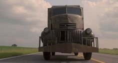 Come on, all of you have a favorite badass truck from a movie or a television show. Description from tfltruck.com. I searched for this on bing.com/images