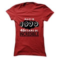 Tee for 2015! >> Click Visit Site to get yours awesome Shirts & Hoodies - Only $19 - $21. #tshirts, #photo, #image, #hoodie, #shirt, #xmas, #christmas, #gift, #presents, #AutomotiveShirts