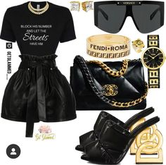 Really Cute Outfits, Cute Comfy Outfits, Classy Outfits, Stylish Outfits, Dope Fashion, Black Girl Fashion, Womens Fashion, Fashion Trends, Winter Fashion Outfits
