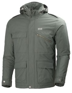 14967878b7 7 Best Helly Hansen Winter Wish List images | Helly hansen, Outdoor ...
