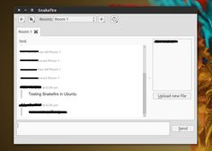 Se você gosta de jogar poker e quer fazer isso no Linux veja aqui como instalar o PokerTH no Ubuntu e derivados.  OpenRA: instale o Command & Conquer de código aberto  Instale e experimente o jogo 0 A.D. no Ubuntu  Como instalar o emulador de Super Nintendo Snes9x no Ubuntu  Como instalar o emulador de Atari 2600 Stella no Linux  Como instalar o emulador de jogos de PS2 PCSX2 no Ubuntu  Como instalar o emulador arcade RetroArch no Ubuntu  Como instalar o MAME para jogar jogos clássicos de…