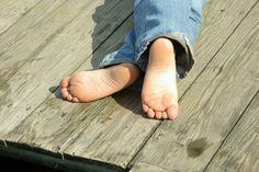 What Is Plantar Fasciitis?  - http://paindoctor.com/plantar-fasciitis/ #paindoctor #painmedicine #chronicpain