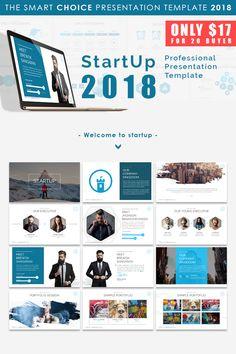 stanford creative presentation powerpoint template ppt pinterest