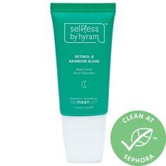 Search   Sephora Mandelic Acid, Matte Eyeshadow Palette, Acne Blemishes, How To Exfoliate Skin, Oily Skin Care, Bright Skin, Salicylic Acid, Body Care, Sephora