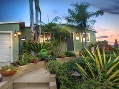 1405 Minden Dr, San Diego, CA 92111. 3 bed, 2.5 bath, $698,000. What a VIEW! Nestled...