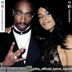 #Repost @haveuheardpromo with @repostapp.  Repost @frazeonline with @repostapp  #Mood By @the_official_terror_squad via @RepostWhiz app: Repost @triggertreach with @repostapp  #Repost @iamkrsone TUPAC AND AALIYAH...  RIP #TUPAC #AALIYAH  All time favourites  #instagood dj #djs Rap BattleDjs  #Hiphop #Jazz  #Talnts #supermodels #HouseMusic #Reggae  #paidinfull #RocknRoll  #PopMusic #Seratodj  VinylRecords  #Brooklyn #NYC #party #turntablism #rap #hiphop #radiodj #instarepost20 #instarepost…