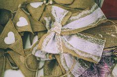 #rustic #country #wedding #party #decorations @treenridge