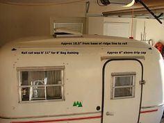Click image for larger version  Name:awning_rail_full_view.jpg Views:807 Size:75.5 KB ID:19003