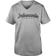 Indianapolis, Indiana Classic Vintage Black T-Shirt #gift #ideas #Popular #Everything #Videos #Shop #Animals #pets #Architecture #Art #Cars #motorcycles #Celebrities #DIY #crafts #Design #Education #Entertainment #Food #drink #Gardening #Geek #Hair #beauty #Health #fitness #History #Holidays #events #Home decor #Humor #Illustrations #posters #Kids #parenting #Men #Outdoors #Photography #Products #Quotes #Science #nature #Sports #Tattoos #Technology #Travel #Weddings #Women