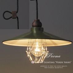 【Parmaパルマ】1灯ペンダントライト|後藤照明|VERDESERIES(GLF-3345)|ガード|グリーン|LED電球対応|インテリア照明|大正浪漫|レトロ|クラシック|アンティーク調|和風|モダン|カフェ風|アジアン|日本製|照明【w4】【smtb-tk】【YDKG-tk】【P0107】