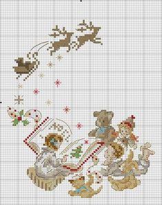 vikavitaminka1981.gallery.ru watch?ph=bJCU-gJJq6&subpanel=zoom&zoom=8
