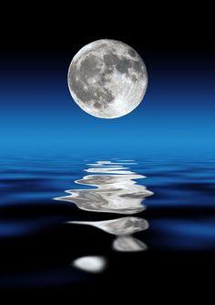 Blue Moon...08/20/13...