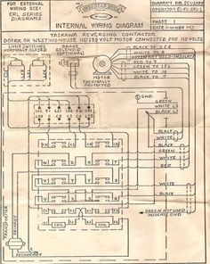 Wiring       Diagram    Internal Regulator Alternator   alternator