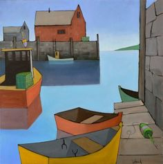 Motif #1 Three by David Witbeck