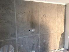 Maler Heyse - Das Blog » Betonoptik – Inspirierendes Ambiente für schönes Wohnen und Arbeiten » Betonoptik, Wände, Bilder, Besuch