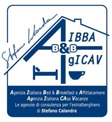 http://www.aibba.it/