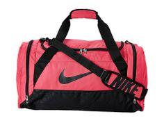 Nike Gym Bag, Nike Gear, Nike Duffle Bag, Backpack Bags, Duffle Bags, Nike Workout, Workout Wear, Workout Style, Workout Outfits