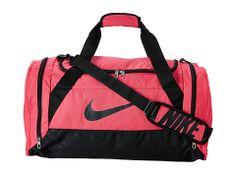 Nike Gym Bag, Nike Bags, Gym Bags, Nike Duffle Bag, Backpack Bags, Duffle Bags, Nike Workout, Workout Wear, Workout Style
