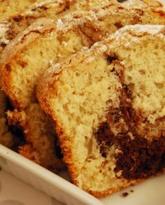 Romanian Food, No Cook Desserts, Banana Bread, Food And Drink, Veggies, Cupcakes, Tasty, Sweets, Cooking