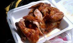ハワイ好きが決めた!ハワイに行ったら必ず食べたいグルメTOP10 | RETRIP[リトリップ]