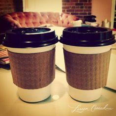 me vs. jetlag #coffee