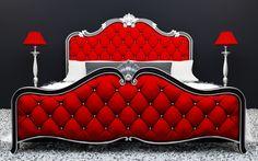 luxury-bed-design-wallpaper.jpg (2560×1600)