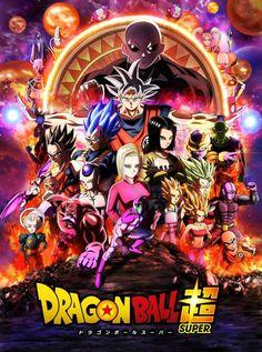 Anime Art Goku is no longer the strongest hero in Dragon Ball _ Manga & Anime News & Wallpaper Dragon Ball Gt, Dragon Ball Image, Foto Do Goku, Manga Dragon, Animes Wallpapers, Manga Anime, Manga Girl, Dragon Super, Infinity War