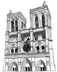 paris dibujos para imprimir - Buscar con Google