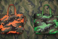 valentino-fluo-camouflage-collection-spring-2014-6-960x640