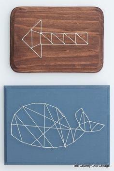 10x WOODEN PINOCCHIO SHAPES gift craft card make scrapbook embellishment wood