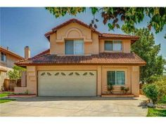 10203 Southridge Drive - Rancho Cucamonga, California Call 909-373-0880 for information!