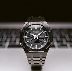 Men's Watches, Sport Watches, Luxury Watches, Cool Watches, Watches For Men, Sport Fashion, Mens Fashion, Casio Digital, Watch 24