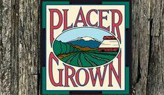 Support Agricultural Endevors in Placer County!