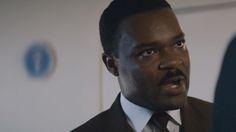Oprah & Brad Pitt Produce M.L.K. Biopic 'Selma' [Video Trailer]