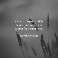 55 Pain quotes and sayings about life that'll make you wiser. Here are the best pain quotes to read from famous people that will inspire you. Short Inspirational Quotes, Best Quotes, Pain Quotes, Life Quotes, Suffering Quotes, Time Heals All Wounds, Like A Storm, Secrets Of The Universe, Emotional Pain