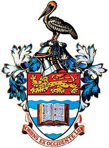 univ-of-w-indies-coat-of-arms.jpg (220×298)