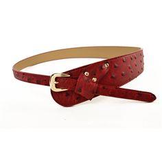 New Fashion Luxury Design leather Wide belts for  lady's high quality hot sell fashion Women belt For Dress Down coat Cummerbund