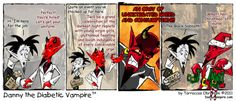An Orgy of Unmitigated Greed and Consumption Vampire Illustration, Help Wanted, Black Sabbath, Dark Night, Greed, Christmas Elf, Satan, Art, Art Background