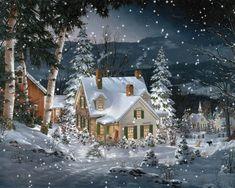 1459984_676460102405354_1683306502_n-SNOW.gif (800×640)