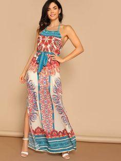 5ac04663de8 59 Best Our Wedding Guest Dresses images in 2019