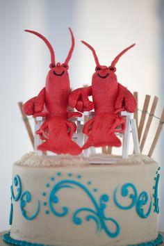 """You're My Lobster"" AH! ROSS & RACHEL forever! <3"