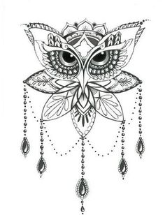 Im getting this