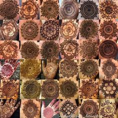 MEHNDI ARTIST CONFERENCE: Date: 03-12-17 Location: Walthamstow school for girls, London Time: 1.45pm-6.45pm Fee: £50 which will need to be paid prior Limited seats available. The group of artists will be placed in to smaller groups and allocated to teachers. Each teacher will cover a different aspect of mehndi. We will rotate the teachers so that everyone has a different learning experience. A number of experienced professionals will be conducting the lessons which will cover basics to…