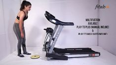 Treadmill Price, Treadmill Reviews, Used Treadmills, Treadmills For Sale, You Fitness, Fitness Goals, Move Along, Comfortable Outfits, Suits You