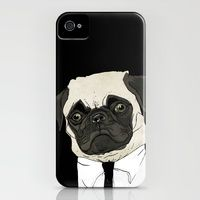 @Casey Polzin: If you have an iPhone, you should get this.