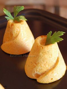 recette cooking chef