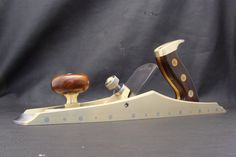 Infill Smooth Planes — The Lazarus Handplane Co. Squirrel Tail, New Technology Gadgets, Wood Plane, Woodworking Planes, Hand Tools, Workshop, Smooth, Handmade, Tools