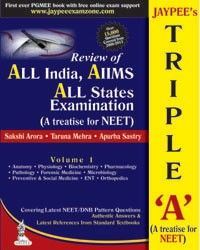 Rs aggarwal quantitative aptitude pdf engineering ebooks pdf best books for neet 2017 preparation reference books for neet exam fandeluxe