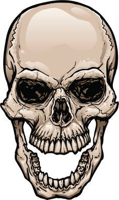 165628919-skull-with-wide-open-mouth-gettyimag by johnhiggins5